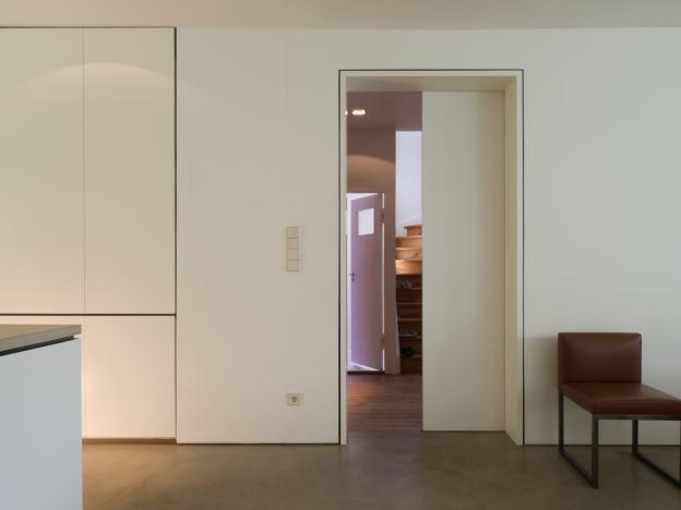 Möbeltischlerei Berlin küche frohnau referenzen innenausbau küchen möbeltischlerei